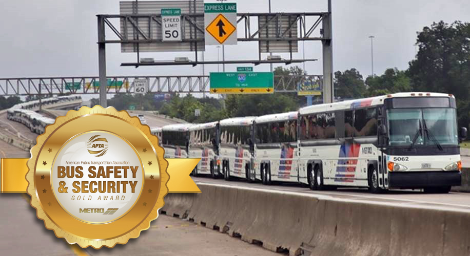 AptaSecurityAward2018HarveyBusFleet.jpg