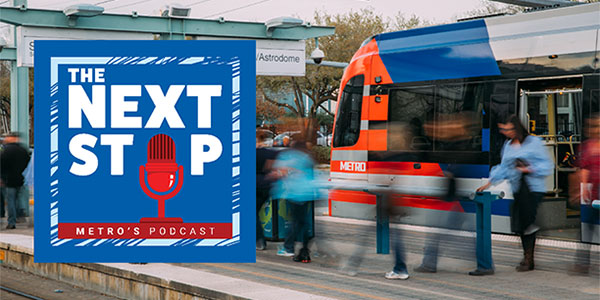 Podcast-The-Next-Stop.jpg
